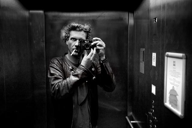 arto saarto photograph autobiography photograph.jpg